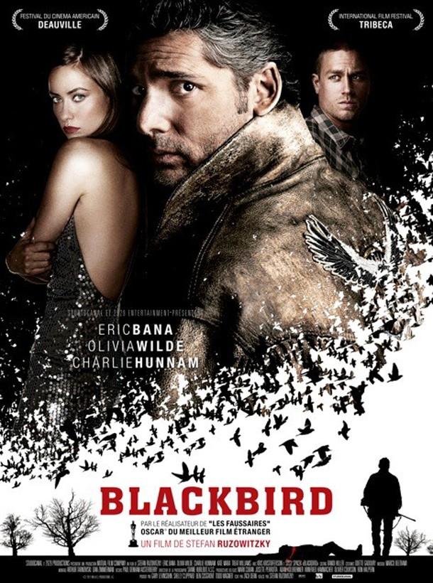 [MULTI] Blackbird [DVDRiP - TRUEFRENCH] [MP4]