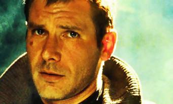 Blade Runner 2 : accident mortel sur le tournage de la suite avec Harrison Ford