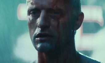 """Rutger Hauer défonce Blade Runner 2049 : """"Il n'y pas d'âme"""""""