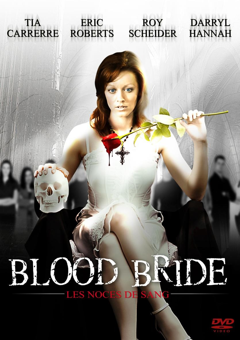 [DF] Blood Bride |TRUEFRENCH|[DVDRiP]