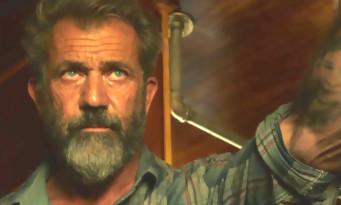 Suicide Squad 2 réalisé par Mel Gibson ?