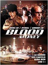 [MULTI] Blood Money [DVDRiP] [MP4]