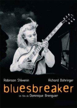 Bluesbreaker