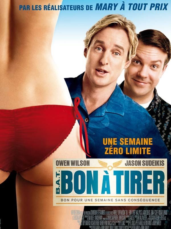 Bon à Tirer (B.A.T.) [AC3] [BRRiP] [TRUEFRENCH] [MULTI]