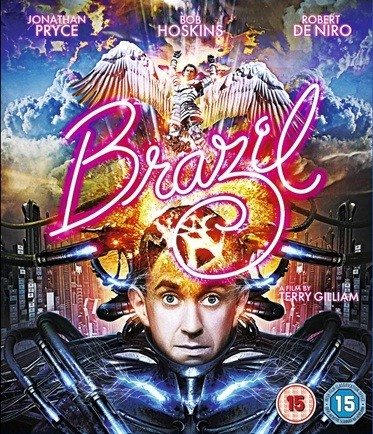 http://img.filmsactu.net/datas/films/b/r/brazil/xl/brazil-affiche-4f47811772ec6.jpg