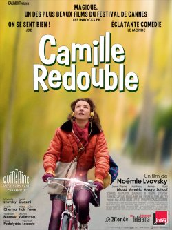 Camille redouble | Multi | DVDRiP