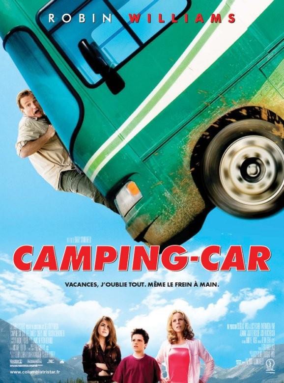 [DF] Camping-car [DVDRiP]