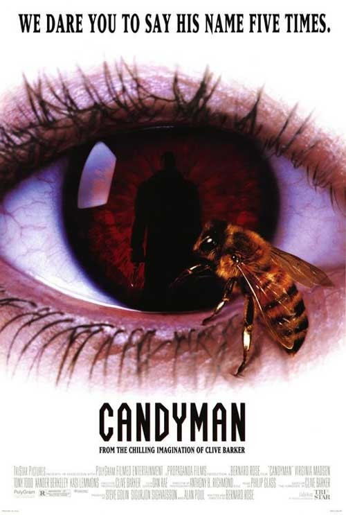 [RG] Candyman.1992.FRENCH.DVDRip.XviD-G2K