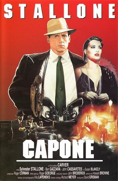 [MULTI] Capone [DVDRiP]