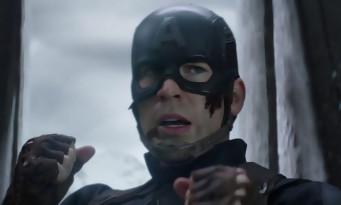Pourquoi aucun Avengers ne meurt dans Civil War ? Les frères Russo répondent