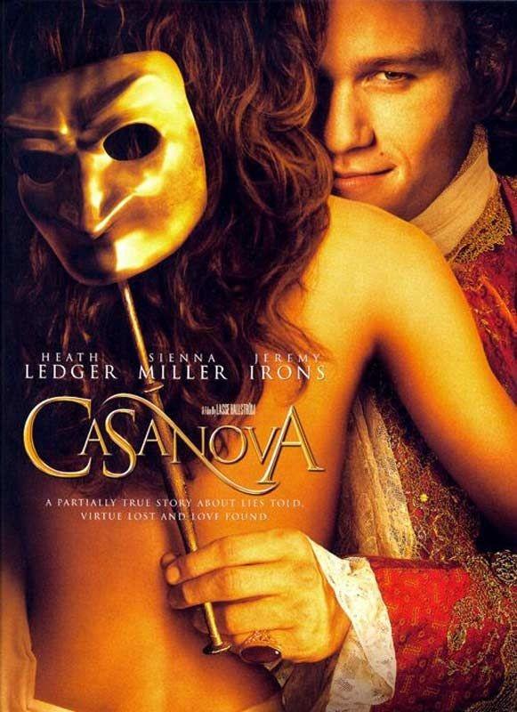 [MULTI] Casanova [DVDRiP]