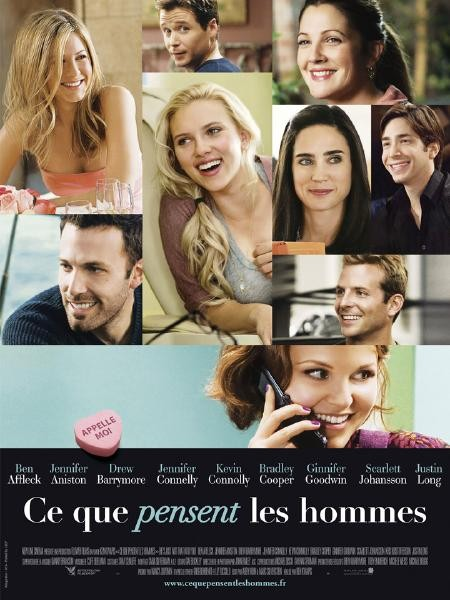 [Multi3]Not Since You |LiMiTED.FRENCH| [DVDRIP]