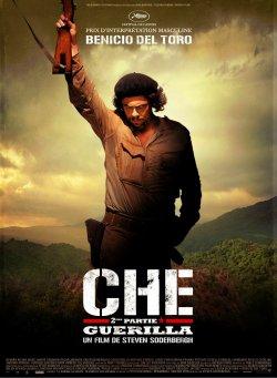 Che - Guerilla (2nd Partie)