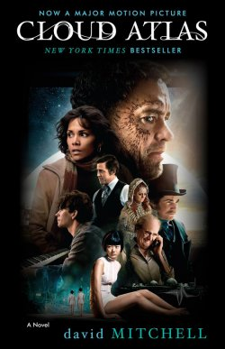 Cloud Atlas [DVDRiP][French] cloud-atlas-affiche-50486e9f9aa6f.jpg