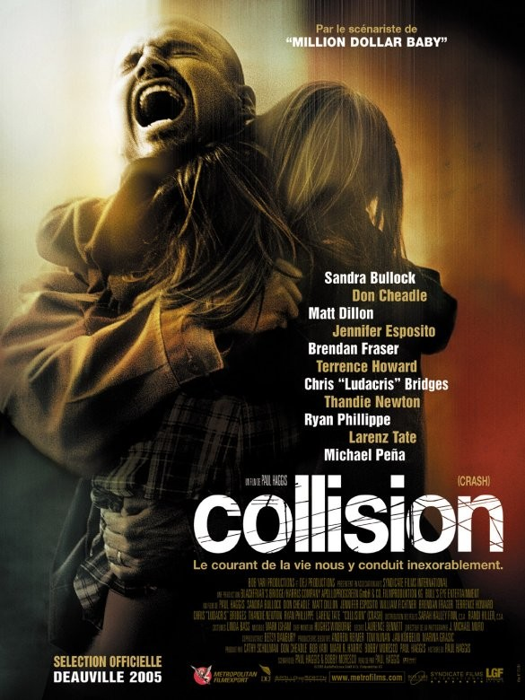 Collision [DVDRiP l FRENCH][DF]