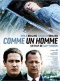 Comme un homme
