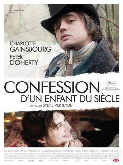 Confession d'un enfant du siècle (2012) [VOSTFR] [DVDRiP AC3]