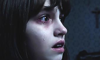 Toutes les bandes annonces de film page 5 for Amityville la maison du diable streaming vf