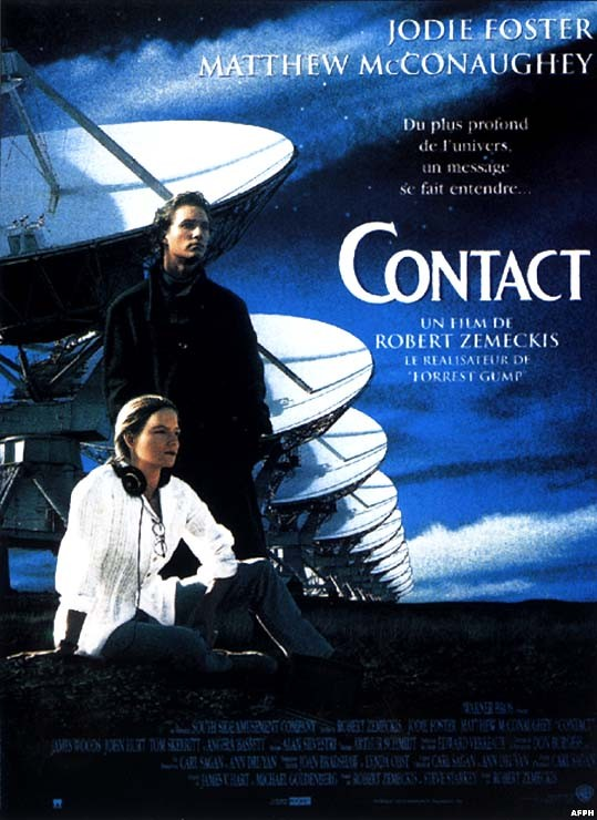 [MULTI] Contact [TRUEFRENCH][DVDRIP]