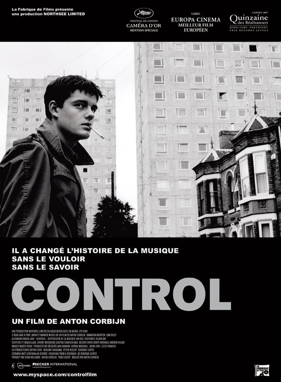 Control [FRENCJ|BDRiP|AC3] [UL]