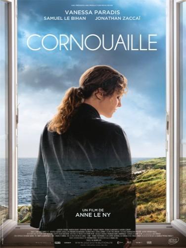 Cornouaille  [FRENCH BDRIP]