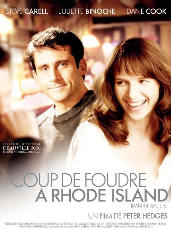 Musique Coup De Foudre  Ef Bf Bd Rhode Island