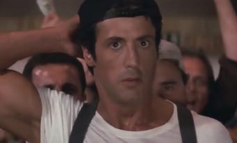 Sylvester Stallone accusé à son tour d'harcèlement sexuel sur mineur