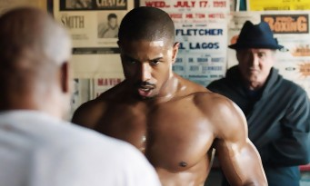CREED : Bande annonce VF