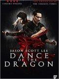 Dance of the Dragon