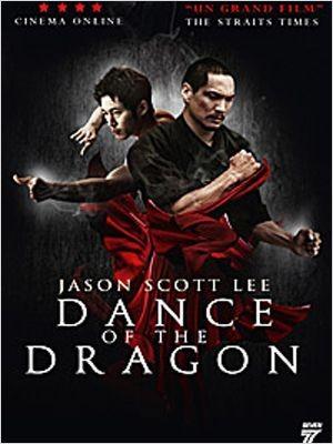dance of the dragon. Black Bedroom Furniture Sets. Home Design Ideas