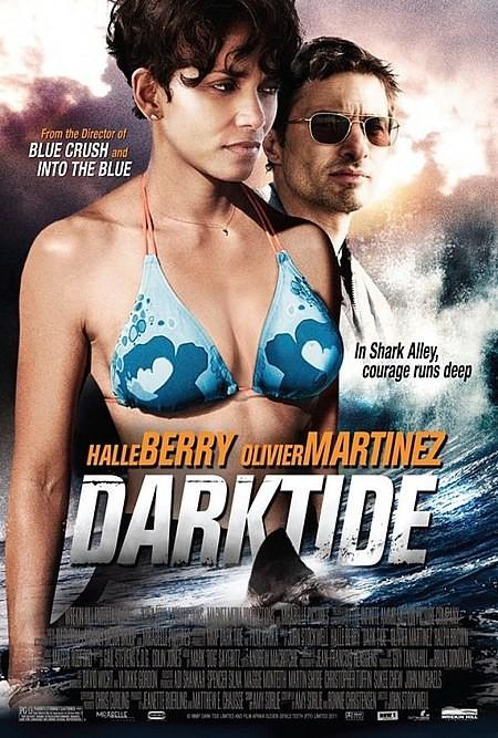 DVDRIP Dark Tide/French dark-tide-affiche-4f