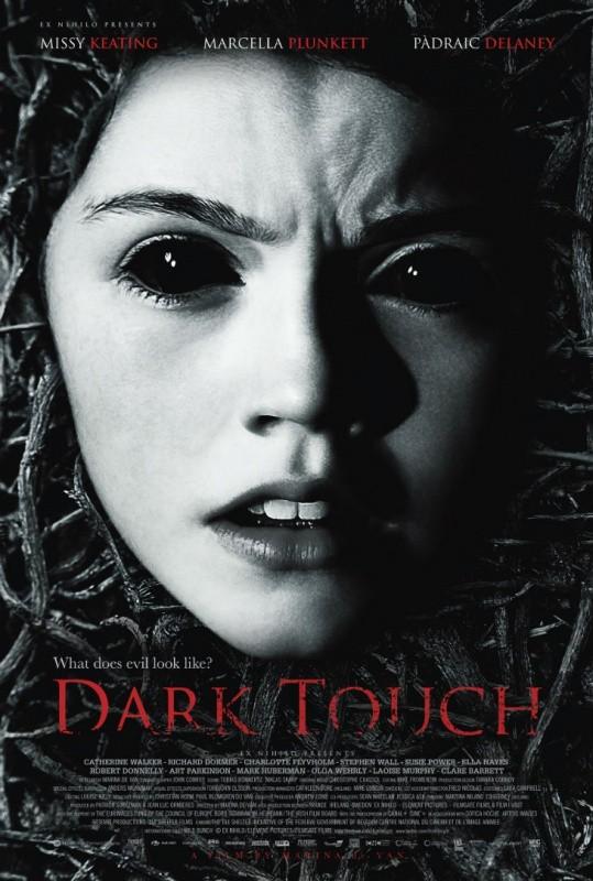[MULTI] Dark Touch [WEBRip] [VO]