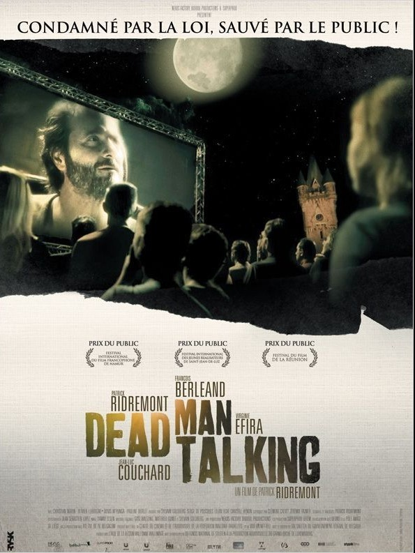 [MULTI] Dead Man Talking   [DVDRIP] [FRENCH]