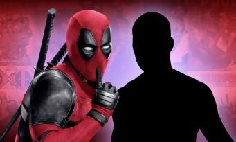 Deadpool 2 : Ryan Reynolds explique comment cette énorme star s'est retrouvée dans le film
