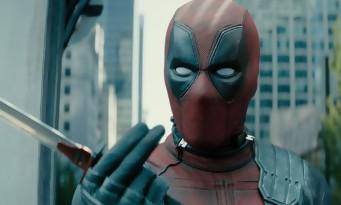 Non Disney n'a pas tué Deadpool ! Ryan Reynolds confirme DEADPOOL 3