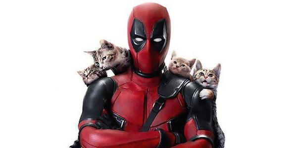 Deadpool 2 et deux films X-Men prévus pour 2018 !