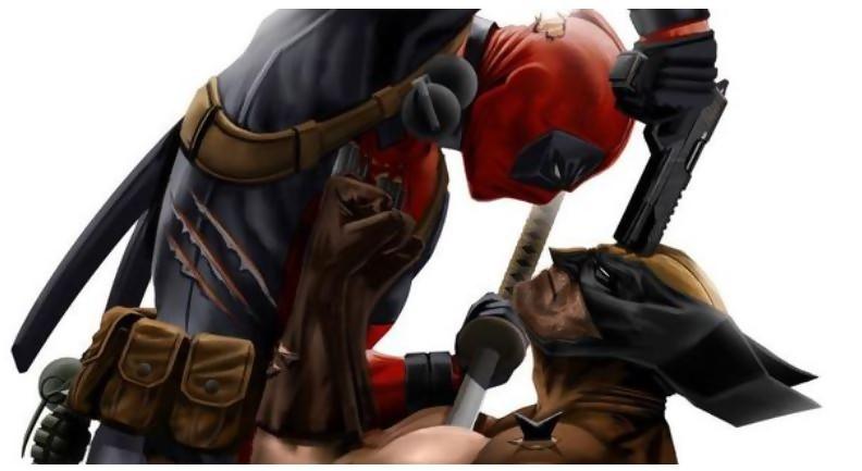 Deadpool : Ryan Reynolds parle de la fusion entre Fox et Disney