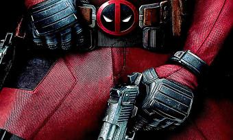 Verdict : Deadpool est-il véritablement l'autoproclamée révolution du film de super-héros ?