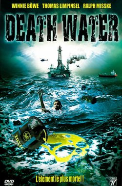 [Multi] Death water [TRUEFRENCH | DVDRIP]