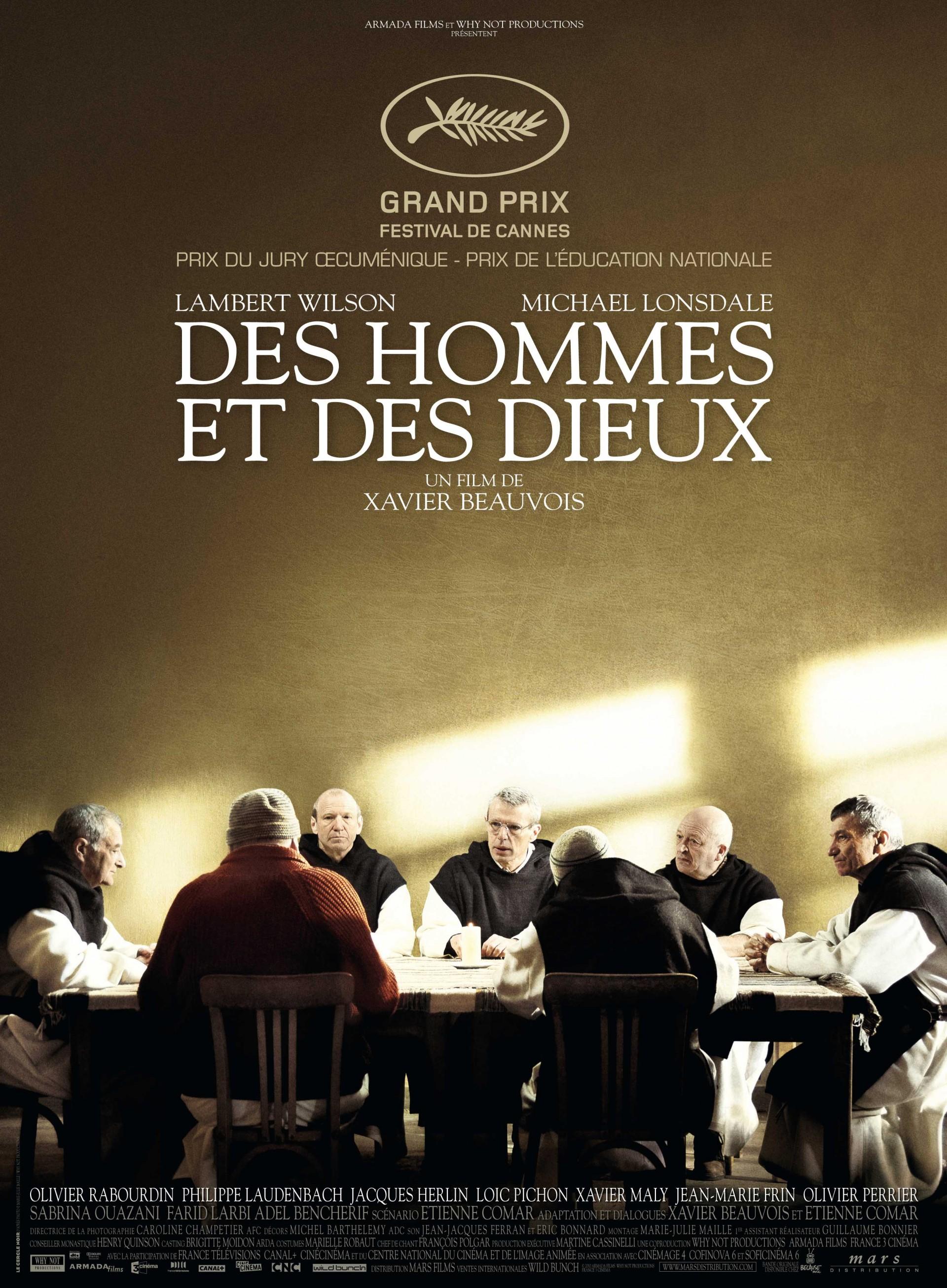 http://img.filmsactu.net/datas/films/d/e/des-hommes-et-des-dieux/xl/4c35e6a0d5454.jpg