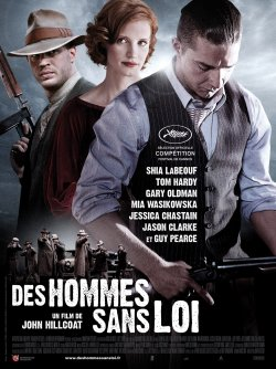 Des hommes sans loi (2012) [TRUEFRENCH] [BDRiP 1CD / BRRIP AC3]