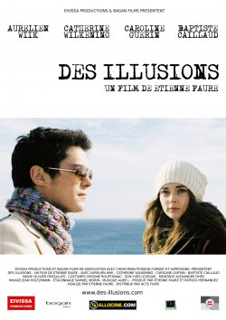 Des Illusions