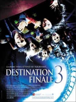 Destination Finale 3