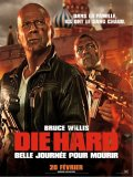 Die Hard 5 : Belle Journe pour Mourir