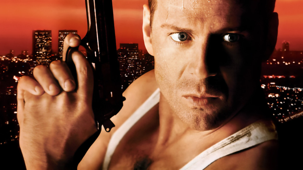 Die Hard 6 : Bruce Willis confirme le film