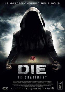 Die - Le châtiment