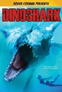Dinoshark