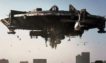 District 9 : District 10, la suite, est-elle sur le point de se faire ?