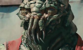 Après Alien 5, District 10 pour Neill Blomkamp ?