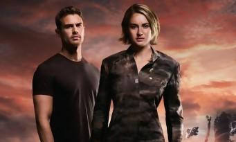 Divergente 4 : privée de sortie au cinéma, la saga pourrait devenir une série